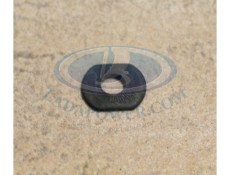 Lada Niva / 2101-2107 Oil Sump Special Washer 6