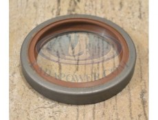 Lada Niva Wheel Hub Oil Seal