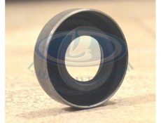 Lada Niva / 2101-2107 Steering Worm Oil Seal OEM
