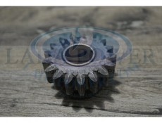 Lada Niva / 2101-2107 Reverse Gear Small 17 Teeth