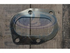Lada Niva 21214M Exhaust Downpipe Gasket