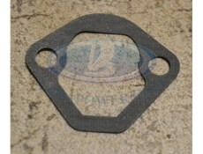 Lada Niva  / 2101-2107 Fuel Pump Gasket  (Carb Models)