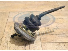 Lada Niva / 2101-2107 5 Speed Gear Change Lever Complete OEM