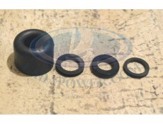 Lada Niva / 2101-2107 Clutch Slave Cylinder Repair Kit