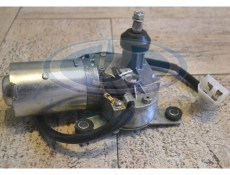 Lada Niva / 2102, 2104 / Samara Tailgate Wiper Gear Motor (made in Russia)