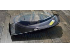 Lada 2103-2107 Spare Wheel Floor Panel