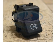Lada Niva  / 2101-2107 Rear Foglight Switch 4 Contacts