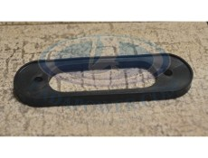 Lada Niva / 2105-2107  License Plate Light Sealing Gasket