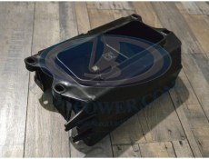 Lada 2105 2107 Top Fan Cowl