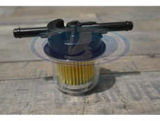 Lada Niva / 2101-2107 Fuel Filter