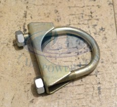 Lada Niva / 2101-2107 Exhaust Clip 45 mm