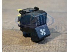 Lada Niva / 2101-2107  Heater Switch 5 Contacts